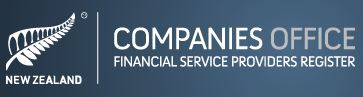 Financial Services Provider